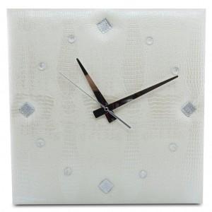 orologio dora