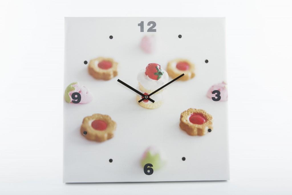 orologio dolci