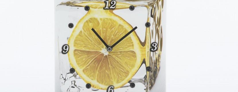 orologio limoni
