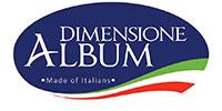 Dimensione Album